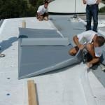 3 plohcá strecha fatrafl