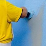 5 malovanie fasády