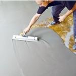 5 nivelácia podlahy