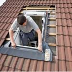 5 strecha montáž strešnéhoo kna