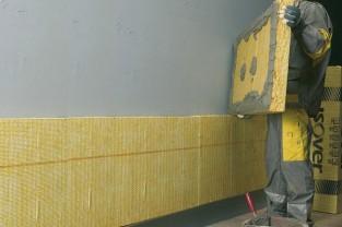 zateplenie fasády uvdný obr.